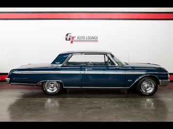 1962 Ford Galaxie 500 - Photo 5 - Rancho Cordova, CA 95742