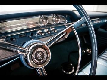 1962 Ford Galaxie 500 - Photo 49 - Rancho Cordova, CA 95742