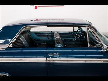 1962 Ford Galaxie 500 - Photo 36 - Rancho Cordova, CA 95742