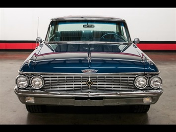 1962 Ford Galaxie 500 - Photo 11 - Rancho Cordova, CA 95742