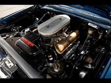 1962 Ford Galaxie 500 - Photo 59 - Rancho Cordova, CA 95742