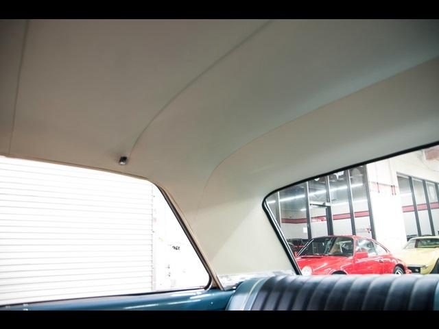 1962 Ford Galaxie 500 - Photo 54 - Rancho Cordova, CA 95742