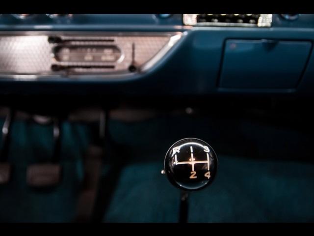 1962 Ford Galaxie 500 - Photo 53 - Rancho Cordova, CA 95742