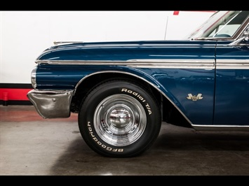 1962 Ford Galaxie 500 - Photo 19 - Rancho Cordova, CA 95742