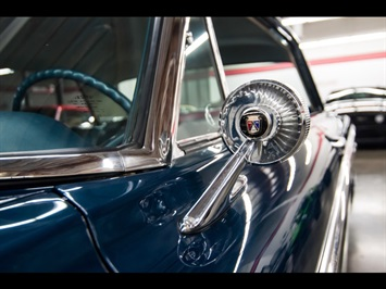 1962 Ford Galaxie 500 - Photo 35 - Rancho Cordova, CA 95742