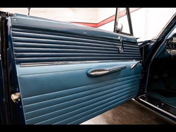 1962 Ford Galaxie 500 - Photo 37 - Rancho Cordova, CA 95742