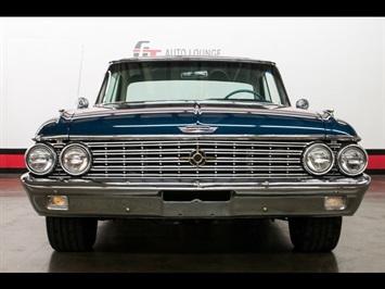 1962 Ford Galaxie 500 - Photo 3 - Rancho Cordova, CA 95742