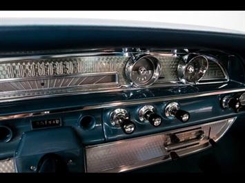 1962 Ford Galaxie 500 - Photo 51 - Rancho Cordova, CA 95742