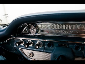 1962 Ford Galaxie 500 - Photo 50 - Rancho Cordova, CA 95742