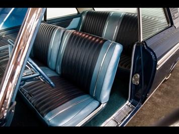 1962 Ford Galaxie 500 - Photo 40 - Rancho Cordova, CA 95742