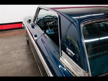 1962 Ford Galaxie 500 - Photo 31 - Rancho Cordova, CA 95742