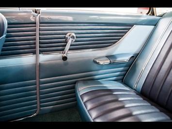 1962 Ford Galaxie 500 - Photo 47 - Rancho Cordova, CA 95742