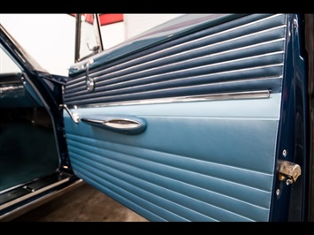 1962 Ford Galaxie 500 - Photo 42 - Rancho Cordova, CA 95742
