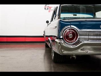 1962 Ford Galaxie 500 - Photo 26 - Rancho Cordova, CA 95742