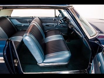 1962 Ford Galaxie 500 - Photo 7 - Rancho Cordova, CA 95742