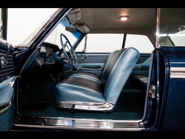 1962 Ford Galaxie 500 - Photo 39 - Rancho Cordova, CA 95742