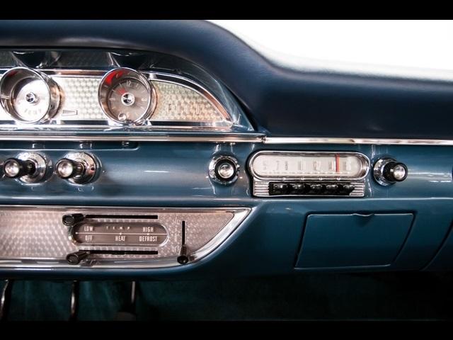 1962 Ford Galaxie 500 - Photo 52 - Rancho Cordova, CA 95742