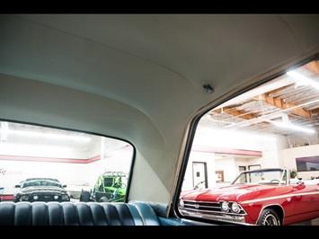 1962 Ford Galaxie 500 - Photo 55 - Rancho Cordova, CA 95742
