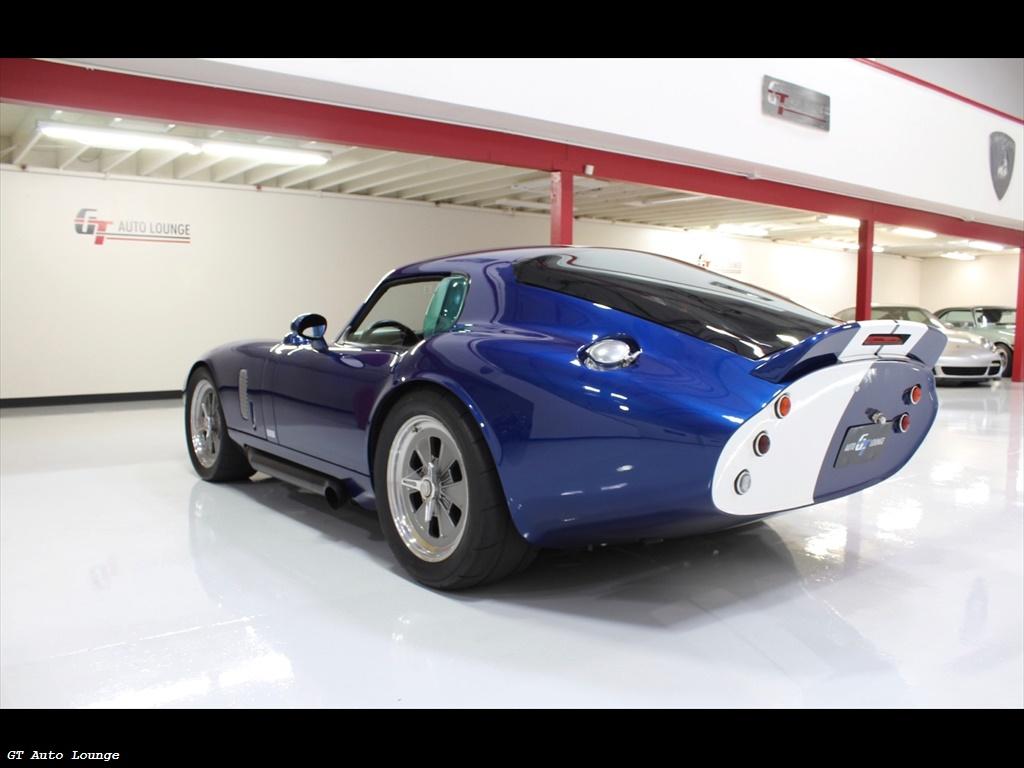 Shelby 2010 Repair Manual Fuse Box Cover 1965 Daytona Coupe For Sale In Rancho Cordova Ca Stock Rh Gtautolounge Com 2017 2019