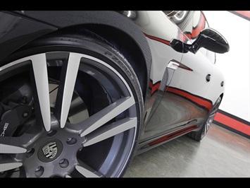 2011 Porsche Panamera 4 - Photo 18 - Rancho Cordova, CA 95742