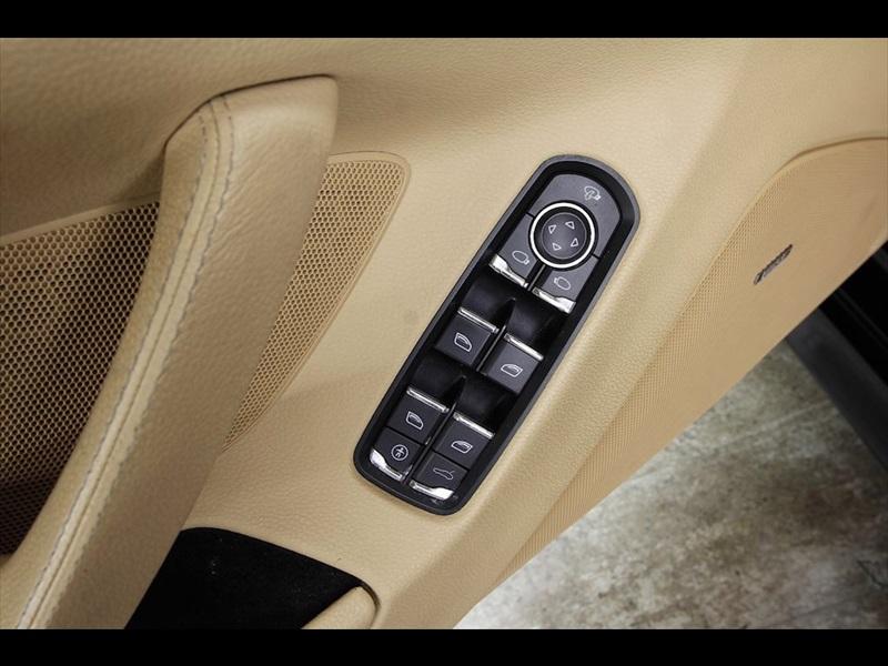 2011 Porsche Panamera 4 - Photo 50 - Rancho Cordova, CA 95742