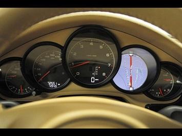 2011 Porsche Panamera 4 - Photo 55 - Rancho Cordova, CA 95742