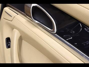 2011 Porsche Panamera 4 - Photo 49 - Rancho Cordova, CA 95742