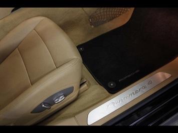 2011 Porsche Panamera 4 - Photo 51 - Rancho Cordova, CA 95742