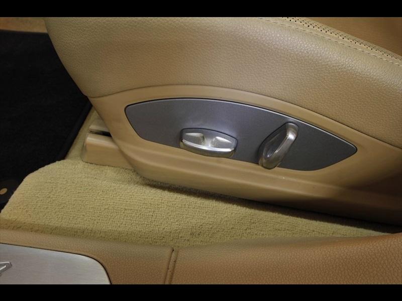 2011 Porsche Panamera 4 - Photo 53 - Rancho Cordova, CA 95742