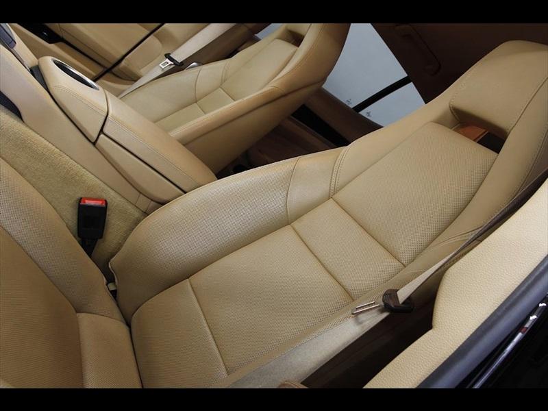 2011 Porsche Panamera 4 - Photo 43 - Rancho Cordova, CA 95742