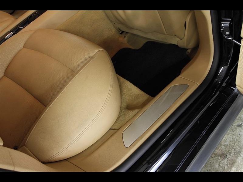 2011 Porsche Panamera 4 - Photo 52 - Rancho Cordova, CA 95742