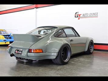 1990 Porsche 911 RWB - Photo 7 - Rancho Cordova, CA 95742