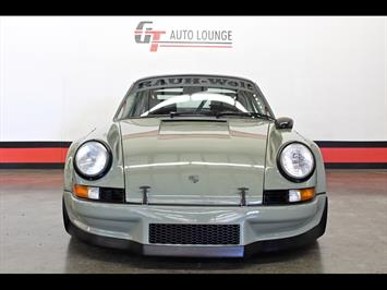 1990 Porsche 911 RWB - Photo 2 - Rancho Cordova, CA 95742