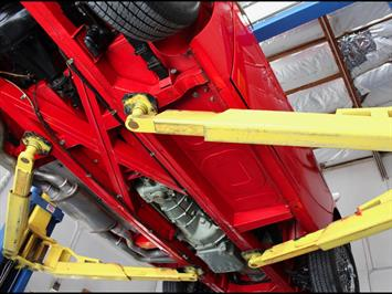 1962 Austin Healey 3000 BT7 - Photo 31 - Rancho Cordova, CA 95742