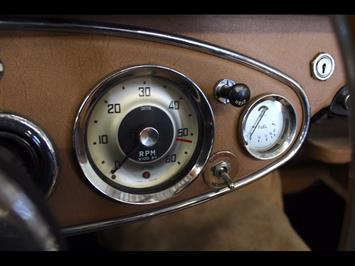 1962 Austin Healey 3000 BT7 - Photo 27 - Rancho Cordova, CA 95742