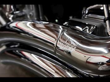 2005 Harley-Davidson Fat Boy - Photo 16 - Rancho Cordova, CA 95742