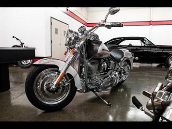 2005 Harley-Davidson Fat Boy - Photo 4 - Rancho Cordova, CA 95742