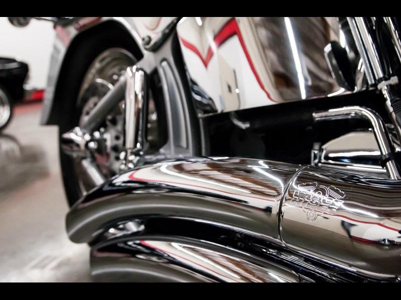 2005 Harley-Davidson Fat Boy - Photo 17 - Rancho Cordova, CA 95742