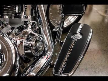 2005 Harley-Davidson Fat Boy - Photo 19 - Rancho Cordova, CA 95742