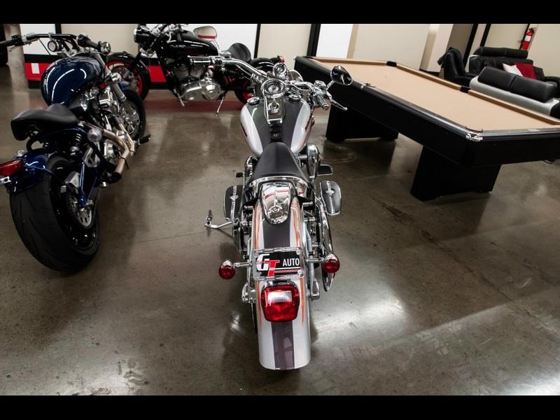 2005 Harley-Davidson Fat Boy - Photo 6 - Rancho Cordova, CA 95742