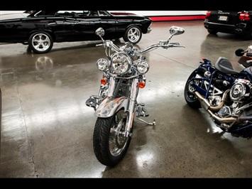 2005 Harley-Davidson Fat Boy - Photo 2 - Rancho Cordova, CA 95742
