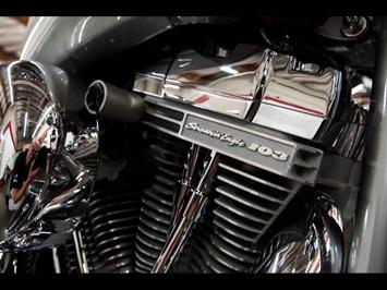 2005 Harley-Davidson Fat Boy - Photo 13 - Rancho Cordova, CA 95742