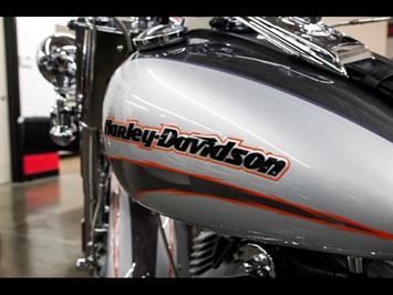 2005 Harley-Davidson Fat Boy - Photo 9 - Rancho Cordova, CA 95742