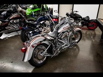 2005 Harley-Davidson Fat Boy - Photo 8 - Rancho Cordova, CA 95742