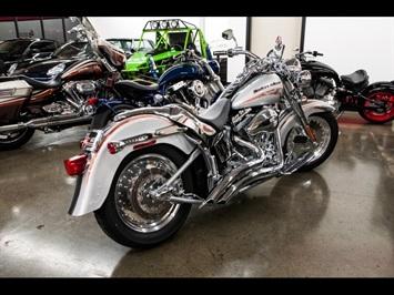 2005 Harley-Davidson Fat Boy - Photo 7 - Rancho Cordova, CA 95742