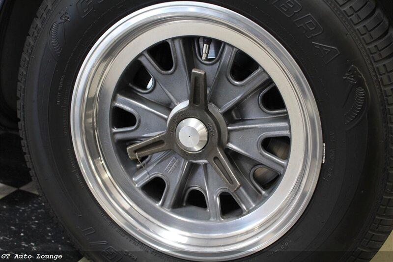 1965 Shelby Cobra CSX4000