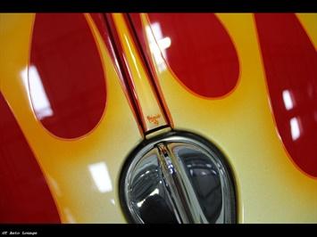 1934 Ford 5-Window Coupe - Photo 25 - Rancho Cordova, CA 95742