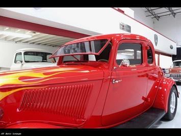 1934 Ford 5-Window Coupe - Photo 19 - Rancho Cordova, CA 95742