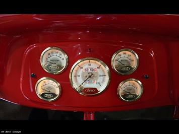 1934 Ford 5-Window Coupe - Photo 39 - Rancho Cordova, CA 95742