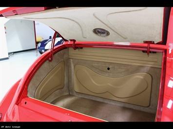 1934 Ford 5-Window Coupe - Photo 31 - Rancho Cordova, CA 95742